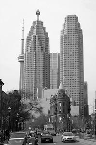 Flatiron | Toronto, Ontario | Canada - 0015