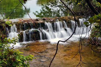 Dufferin Islands Park | Ontario, CA - 0153