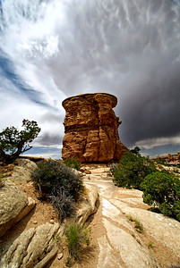Canyonlands National Park | Utah | US - 0003
