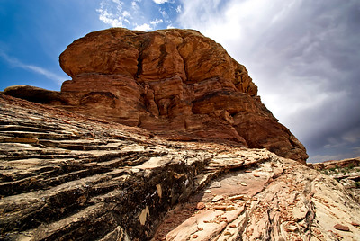 Canyonlands National Park | Utah | US - 0007
