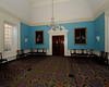 Ballroom, Governor's Palace