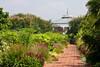 Daniel Stowe Gardens