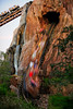 Walt Disney World 1/ 15s, at f/2.8 || E.Comp:-6 / 6 || 70mm || WB: AUTO 0. || ISO: 200 || Tone:  || Sharp:  || Camera: NIKON D700on: 2014:10:18 19:07:30
