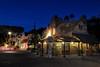 Walt Disney World 30s, at f/16 || E.Comp:2/6 || 28mm || WB: AUTO 0. || ISO: 200 || Tone:  || Sharp:  || Camera: NIKON D700on: 2012:12:08 17:04:57