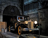 The Great Movie Ride<br /> Disney's Hollywood Studios<br /> Walt Disney World