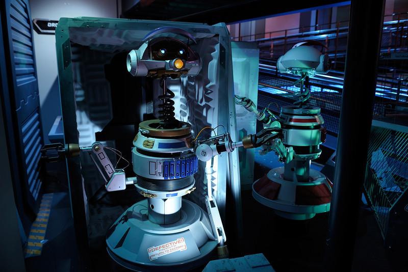 Walt Disney World 3s, at f/4 || E.Comp:0 || 28mm || WB: AUTO 0. || ISO: 200 || Tone:  || Sharp:  || Camera: NIKON D700on: 2011:10:23 23:44:33