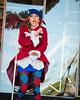 Emilie Lajeunesse - Canadian Holiday Voyageurs