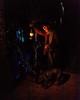 Walt Disney World 1/ 20s, at f/1.4 || E.Comp:-6 / 6 || 35mm || WB: AUTO 0. || ISO: 25600 || Tone:  || Sharp:  || Camera: NIKON D700on: 2014:10:19 01:05:53