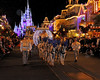 Walt Disney World, Pixelmania 2010 1/ 60s, at f/4 || E.Comp:0 || 62mm || WB: AUTO 0. || ISO: 3200 || Tone:  || Sharp:  || Camera: NIKON D700on: 2010:12:03 00:01:34