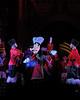 Walt Disney World, Pixelmania 2010 1/ 180s, at f/4 || E.Comp:0 || 200mm || WB: AUTO 0. || ISO: 1600 || Tone:  || Sharp:  || Camera: NIKON D700on: 2010:12:02 23:18:23