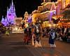 Walt Disney World, Pixelmania 2010 1/ 60s, at f/2.8 || E.Comp:0 || 70mm || WB: AUTO 0. || ISO: 1600 || Tone:  || Sharp:  || Camera: NIKON D700on: 2010:12:02 23:58:22