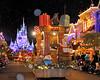 Walt Disney World, Pixelmania 2010 1/ 90s, at f/2.8 || E.Comp:0 || 56mm || WB: AUTO 0. || ISO: 3200 || Tone:  || Sharp:  || Camera: NIKON D700on: 2010:12:03 00:05:48