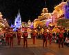 Walt Disney World, Pixelmania 2010 1/ 90s, at f/2.8 || E.Comp:0 || 50mm || WB: AUTO 0. || ISO: 3200 || Tone:  || Sharp:  || Camera: NIKON D700on: 2010:12:03 00:09:39
