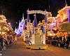 Walt Disney World, Pixelmania 2010 1/ 60s, at f/2.8 || E.Comp:0 || 50mm || WB: AUTO 0. || ISO: 3200 || Tone:  || Sharp:  || Camera: NIKON D700on: 2010:12:03 00:02:50