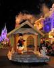 Walt Disney World, Pixelmania 2010 1/ 60s, at f/2.8 || E.Comp:0 || 45mm || WB: AUTO 0. || ISO: 1600 || Tone:  || Sharp:  || Camera: NIKON D700on: 2010:12:02 23:57:17
