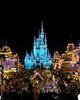 Walt Disney World, Pixelmania 2010 1/ 60s, at f/4.8 || E.Comp:0 || 90mm || WB: AUTO 0. || ISO: 3200 || Tone:  || Sharp:  || Camera: NIKON D700on: 2010:12:03 21:49:07