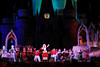 Walt Disney World, Pixelmania 2010 1/ 180s, at f/4 || E.Comp:0 || 65mm || WB: AUTO 0. || ISO: 1600 || Tone:  || Sharp:  || Camera: NIKON D700on: 2010:12:02 23:13:50