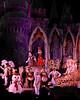 Walt Disney World, Pixelmania 2010 1/ 125s, at f/4.8 || E.Comp:0 || 102mm || WB: AUTO 0. || ISO: 1600 || Tone:  || Sharp:  || Camera: NIKON D700on: 2010:12:02 23:24:01
