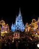 Walt Disney World, Pixelmania 2010 1/ 60s, at f/4.8    E.Comp:0    90mm    WB: AUTO 0.    ISO: 3200    Tone:     Sharp:     Camera: NIKON D700on: 2010:12:03 21:55:06
