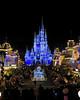 Walt Disney World, Pixelmania 2010 1/ 60s, at f/4.8 || E.Comp:0 || 90mm || WB: AUTO 0. || ISO: 3200 || Tone:  || Sharp:  || Camera: NIKON D700on: 2010:12:03 21:37:48