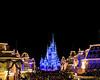 Walt Disney World, Pixelmania 2010 4s, at f/16    E.Comp:0    70mm    WB: INCANDESCENT 0.    ISO: 200    Tone:     Sharp:     Camera: NIKON D700on: 2010:12:02 19:23:25