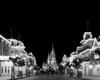 Walt Disney World, Pixelmania 2010 6s, at f/16    E.Comp:0    45mm    WB: AUTO 0.    ISO: 200    Tone:     Sharp:     Camera: NIKON D700on: 2010:12:03 01:45:05