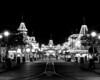 Walt Disney World, Pixelmania 2010 15s, at f/16    E.Comp:0    70mm    WB: AUTO 0.    ISO: 200    Tone:     Sharp:     Camera: NIKON D700on: 2010:12:03 01:40:14