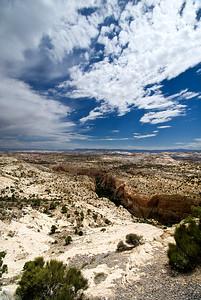 Escalante National Monument   Utah   US - 0002