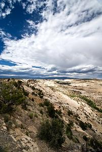 Escalante National Monument   Utah   US - 0005