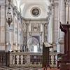 San Giorgo Maggiore Church