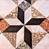 San Giorgio Magiore Floor