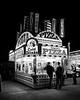 Great Frederick Fair 1/ 125s, at f/4 || E.Comp:0 || 32mm || WB: 5000K 0. || ISO: 2200 || Tone:  || Sharp:  || Camera: NIKON D700on: 2011:09:16 21:16:39