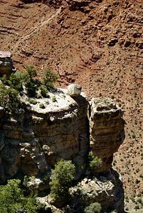 Grand Canyon National Park | Arizona | US - 0003