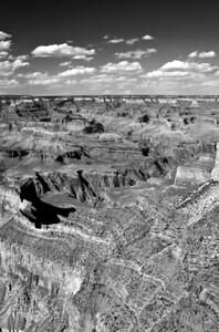 Grand Canyon National Park | Arizona | US - 0015