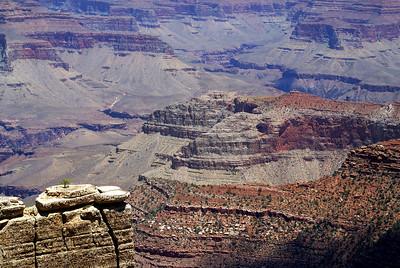 Grand Canyon National Park | Arizona | US - 0009