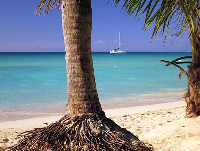 Negril | Jamaica