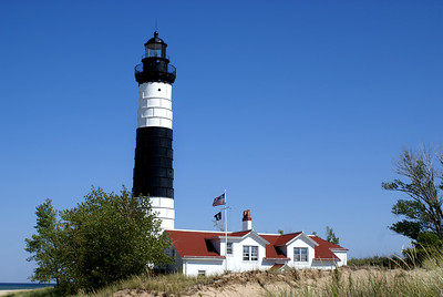 Ludington, Michigan | US - 0003