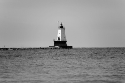 Ludington, Michigan | US - 0086