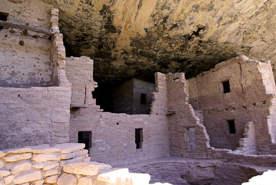 Mesa Verde National Park | Colorado | US - 0004
