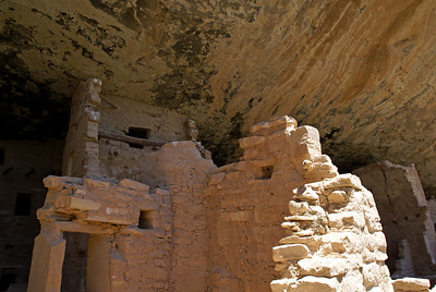 Mesa Verde National Park | Colorado | US - 0002