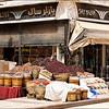 Bazaar, Aswan