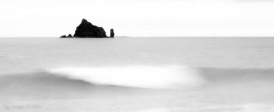 Rialto Beach, ONP