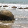 Moeraki boulder congo.