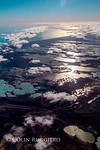 ColinRuggieroPhoto_Andros_from_the_Air_3