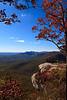 Caesars Head State Park