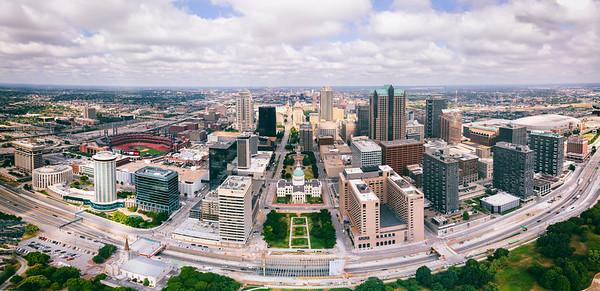 St. Louis City