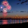 Alton Fireworks