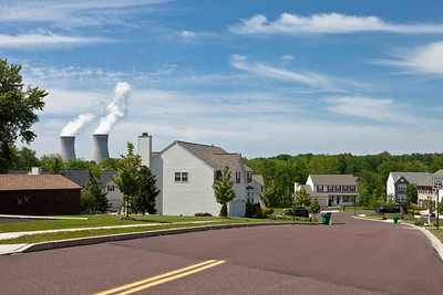 Development Near Limerick, PA