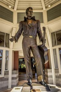 Elvis! Memphis, TN