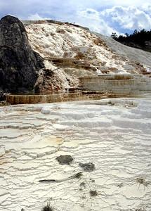Yellowstone National Park, Wyoming   Montana, US - 0006